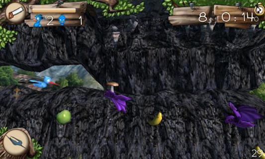 空中大冒险游戏截图4