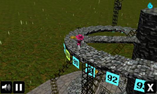 蛇梯游戏背景图片