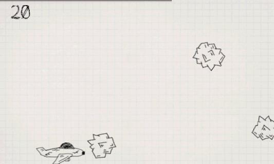 啊啊啪游戏截图2