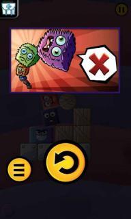 怪物积木2游戏截图5
