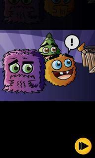 怪物积木2游戏截图2