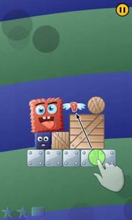 怪物积木2游戏截图4