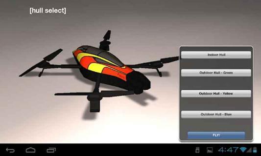 直升机飞行模拟器游戏截图7