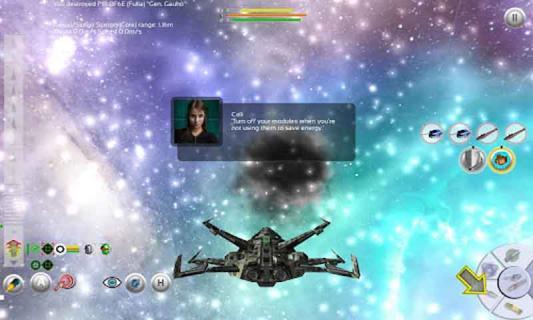 危险任务高清版游戏截图2