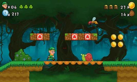 超级水管工2游戏截图3
