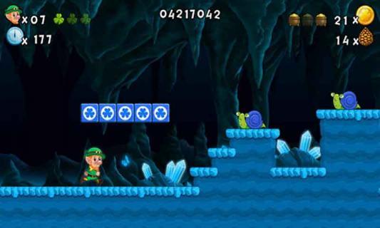 超级水管工2游戏截图2