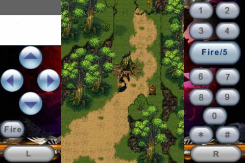诸神之战3 诸神之战3下载 诸神之战3手机版下载 免费