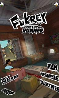 Fukrey:天台狂飙安卓版截图