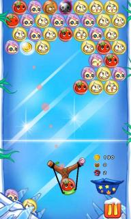 燃烧的蔬菜2新年版游戏截图6