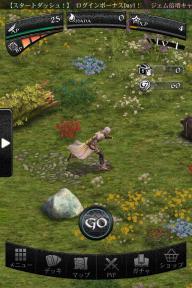 Fantasy Lore游戏截图2