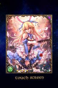 Fantasy Lore游戏截图3