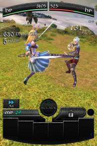 Fantasy Lore游戏截图4