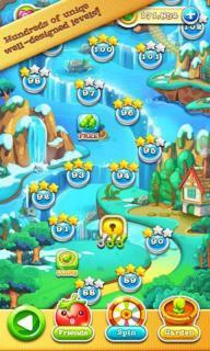 狂热花园2游戏截图3