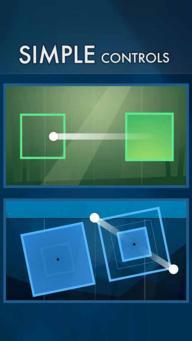 立方体游戏截图2
