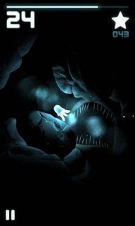 海之光游戏截图2