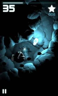 海之光游戏截图4