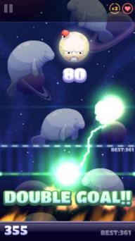 干掉月亮游戏截图4