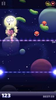 干掉月亮游戏截图2