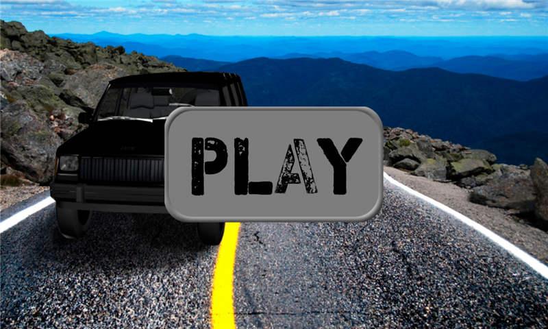 《越野吉普3d offroad jeep 3d》是一款非常有趣的越野类游高清图片