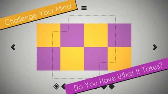 方块拼凑游戏截图4