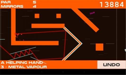 超级死亡射线游戏截图3