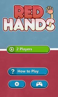 打手板游戏截图2