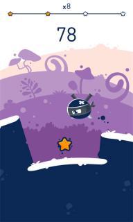 奥比的大冒险游戏截图6