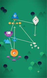 卫星之眼游戏截图3