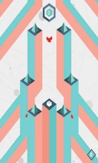 视觉跳跃游戏截图3