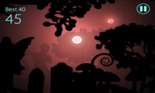 林间游戏截图3