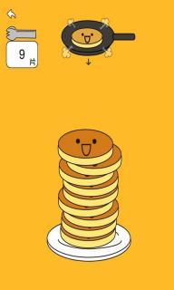 煎饼塔游戏截图2