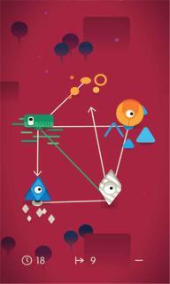 卫星之眼游戏截图4