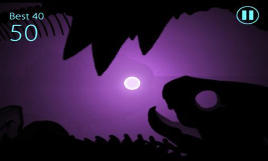 林间游戏截图2