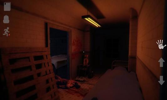 精神病院5游戏截图3
