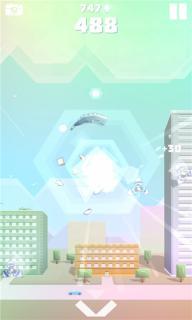 巨大鲸游戏截图3