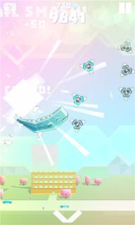 巨大鲸游戏截图5