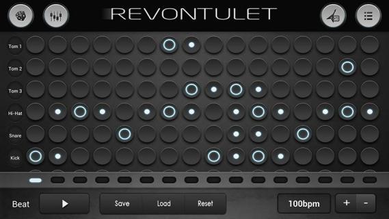 完美钢琴软件截图5