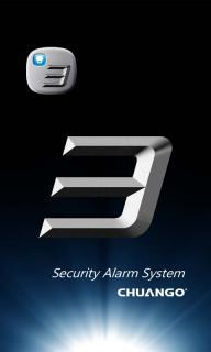 创高G3报警系统