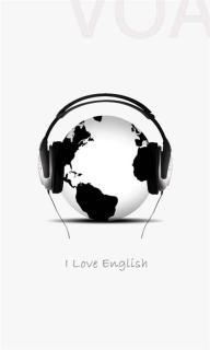 VOA完美英语软件截图8