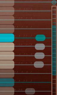 爱古筝软件截图2