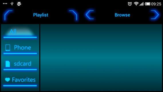 全能播放器软件截图3