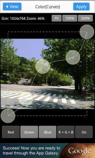照片编辑器软件截图5