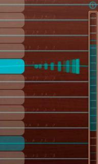 爱古筝软件截图3