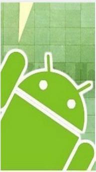 谷歌服务框架安卓版截图