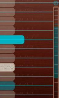 爱古筝软件截图5