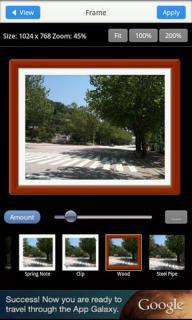 照片编辑器软件截图8