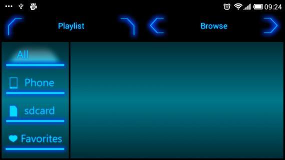全能播放器软件截图2