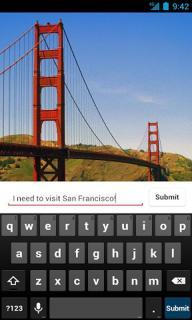 Pinterest软件截图7