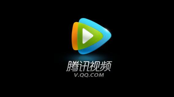 腾讯视频HD软件截图1