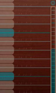 爱古筝软件截图4
